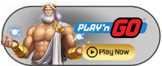SLOTS up PLAYNGO 1 - Beranda