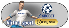 SPORTS up SBOVIRTUALGAMES - Beranda